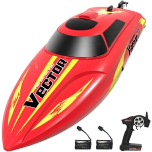 Volantexrc Vector30 RC Boat for $33
