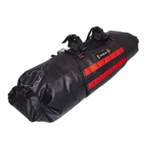 Revelate Designs Sweetroll Handlebar Bag for $50