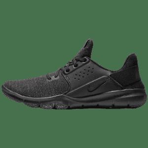 Nike Men's Flex Control 3 Shoes for $41