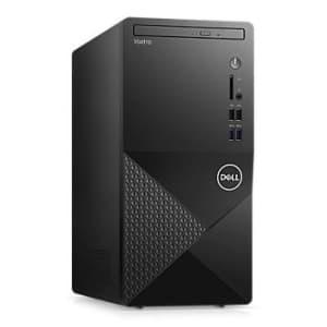 Dell Vostro 3888 10th-Gen. i5 Compact Desktop PC for $549
