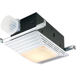 Broan NuTone 696 Ceiling Exhaust Light for $116
