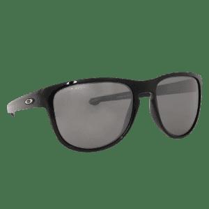 Oakley Sliver R Rectangle Sunglasses for $64