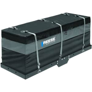 Rainproof Cargo Tray Bag for $149