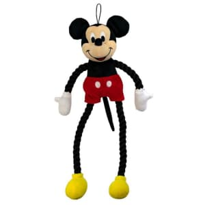Disney Clearance Dog Toys at Kohl's: under $7