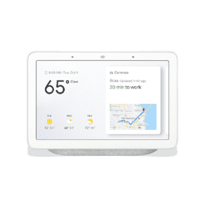 Smart Home Deals at Lowe's: Up to 50% off