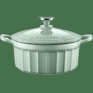 Buydeem 3-Quart Dutch Oven for $140