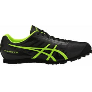 ASICS Outlet at eBay: Up to 60% off