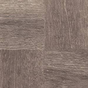 """Achim Home Furnishings Nexus 12"""" Vinyl Floor Tiles 20-Pack for $11"""
