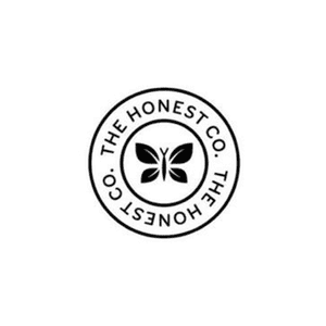 The Honest Company Discount: + free shipping $50+