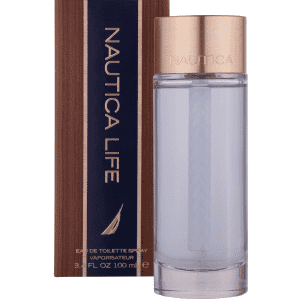 Men's Luxury Cologne at Nordstrom Rack: Up to 60% off