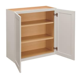 Kitchen Cabinets at Lowe's: Up to 30% off w/ minimum purchase