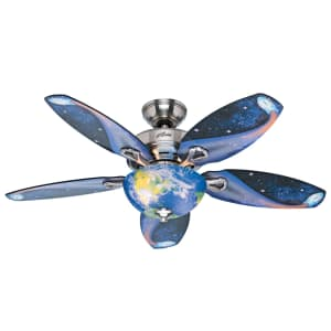 Build.com National Ceiling Fan Day Sale: Up to 20% off
