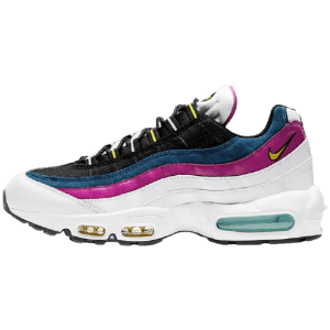 Nike Air Max Men's 95 Shoes for $95