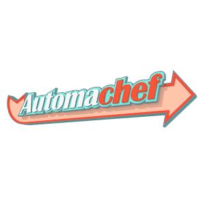 Automachef for PC: free