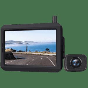 Boscam K7 Wireless Backup Camera Kit for $109