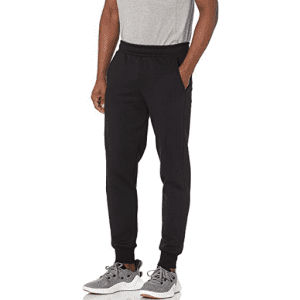 PUMA at Amazon: Up to 66% off