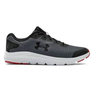 Athletic Footwear at Olympia Sports: 25% off