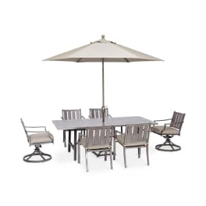 Outdoor & Patio Sale & Clearance at Macy's: Up to 87% off