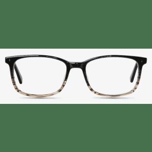 EyeBuyDirect Back to School Sale: Buy 1, get 15% off 2nd
