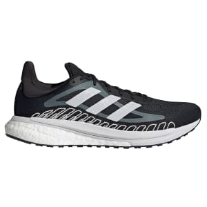 adidas Men's or Women's Solar Glide 3 ST Shoes for $80