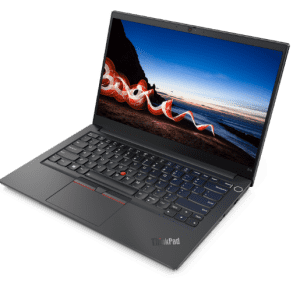 Lenovo Clearance: Up to 60% off