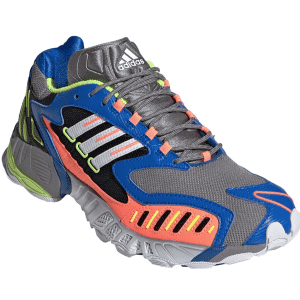 Adidas at Nordstrom Rack: Up to 70% off