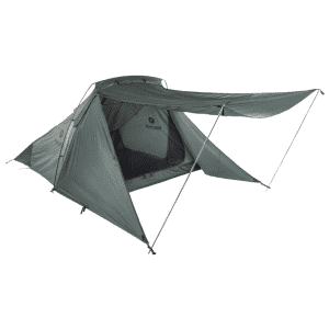 Marmot Camping & Outdoor Equipment: Up to 60% off