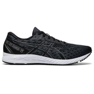 ASICS Men's Sale: up to 38% off + extra 25% off for OneAsics members