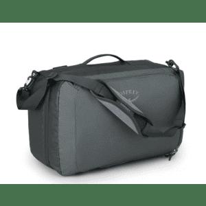 Osprey Transporter Global Carry-On Bag for $93