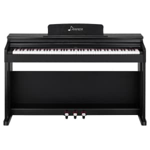 Donner Digital Piano for $430