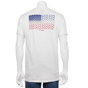 Men's Graphic Tees at Kohl's: 35% off... or more
