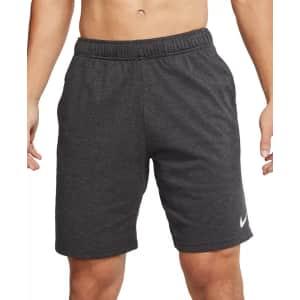 Nike Men's Sale at Macy's: 25% off