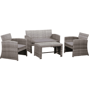 Fall Patio Furniture & Decor at Woot!: Up to 58% off