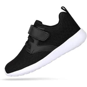 Footfox Kids' Sneakers for $14