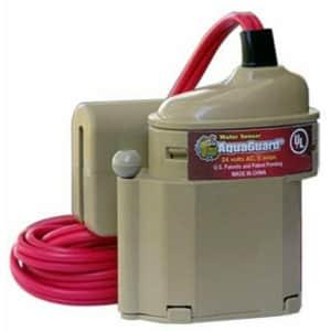 Rectorseal Aquaguard Magnetic Float Switch for $15