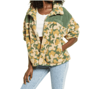 Nordstrom Fall Favorites: Up to 76% off