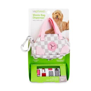 Petco Clearance: Up to 50% off