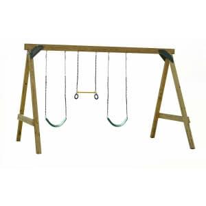 Swing-N-Slide Scout Custom Swing Set Hardware Kit for $125