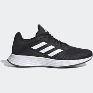 Adidas Women's Shoe Sale: sandals from $20, sneakers from $39