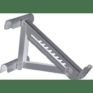 Qual-Craft Aluminum Ladder Jack for $60