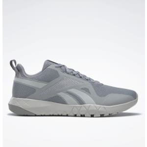 Reebok Men's Outlet Shoes: Up to 60% off