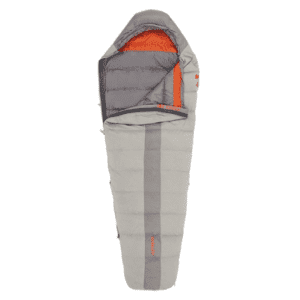 REI Camping and Hiking Gear Outlet: Up to 49% off