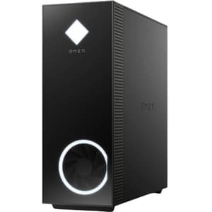 HP Omen 30L 10th-Gen. i5 Gaming Desktop PC for $2,061