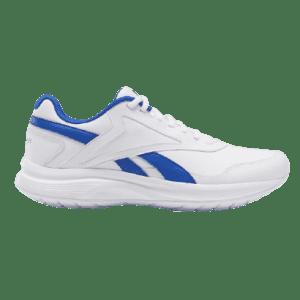 Reebok Men's Walk Ultra 7 DMX MAX Shoes for $35