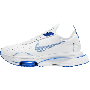 Nike Air Men's Zoom-Type SE Running Shoes for $90