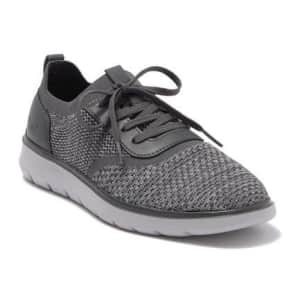 G.H. Bass and Co. Men's Bryson 2 Shoes for $28