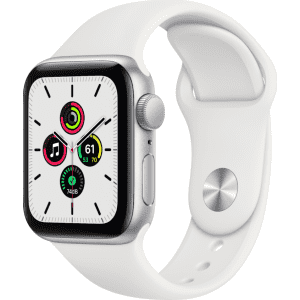 Apple at eBay: Up to 50% off