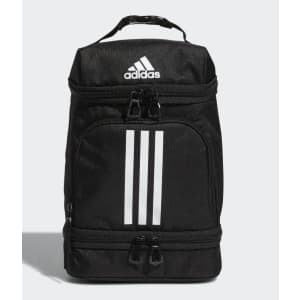 Adidas Bags and Backpacks: Up to 25% off + extra 25% off