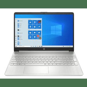 """HP Ryzen 3 15.6"""" Laptop for $450"""