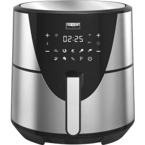 Bella Pro Series 8-Quart Digital Air Fryer for $50